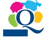 znak Q